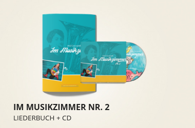 Preview for Package: Im Musikzimmer Nr. 2