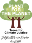 Plants for the planet